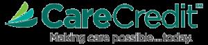 Care Credit Transparent 2